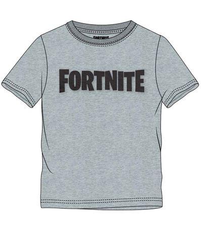 Fortnite-Camiseta-Gris-164