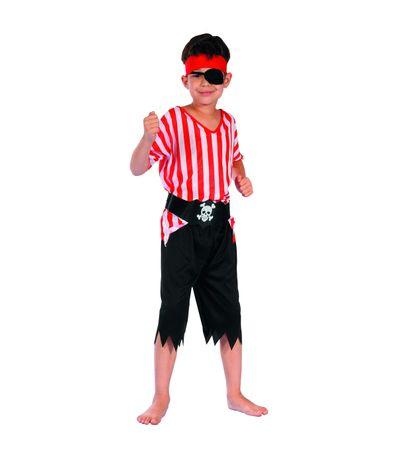 Deguisement-de-Pirate-garcon