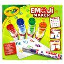 Fabrica-de-marcadores-Emoji