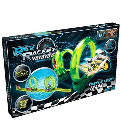 Rev-Racerz-Pista-Triple-Looping