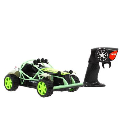 Vehicule-R---C-SandCross
