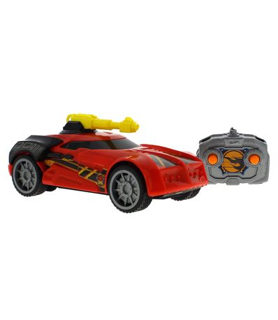 Tourelle-RC-Hot-Wheels-Master-Blaster-Turbo