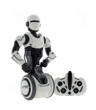 Robot--Pogramable-OP