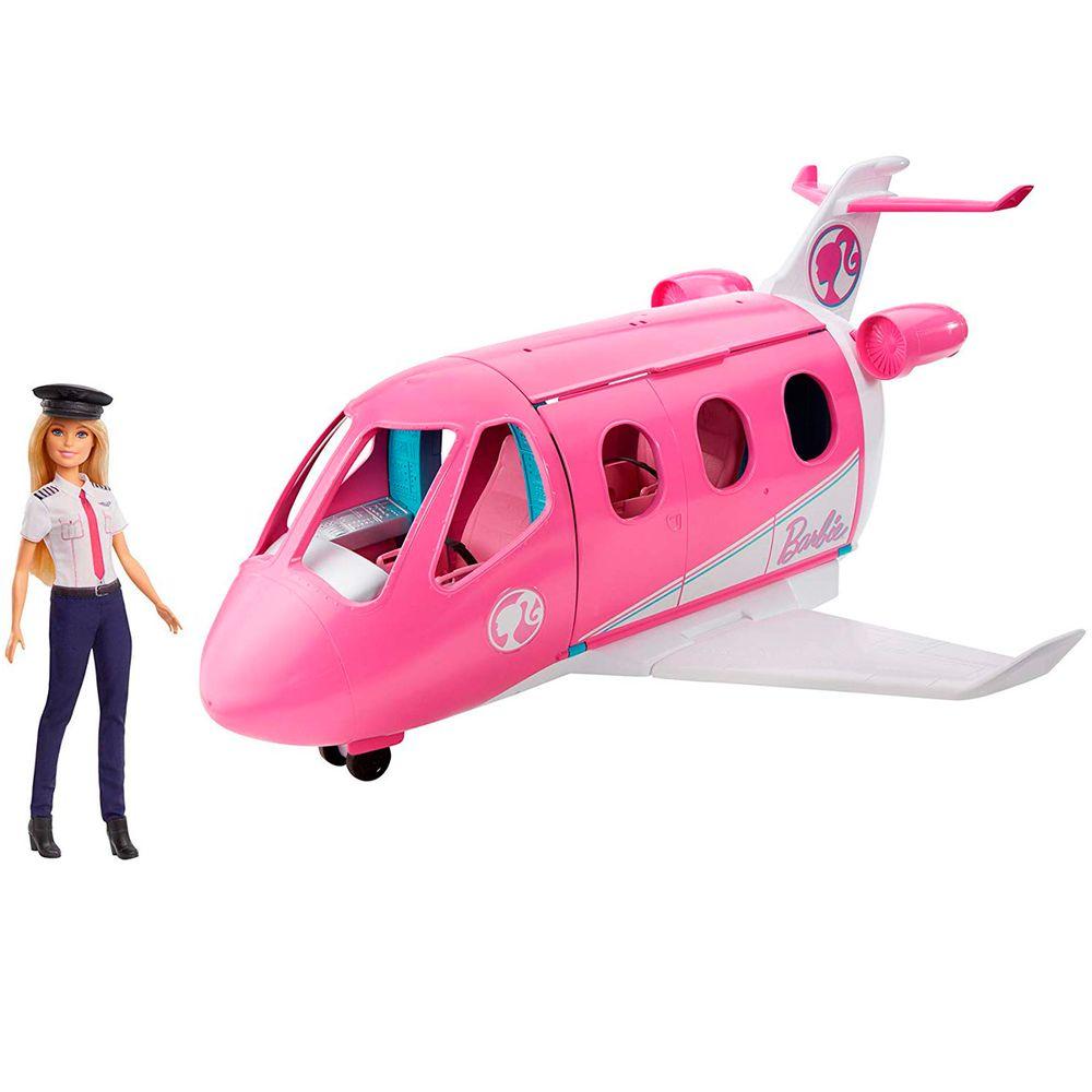 Se divirta com Barbie Jogos Barbie Classic Online