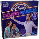 Disney-Juego-Desafio-Musical