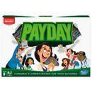 Juego-Payday