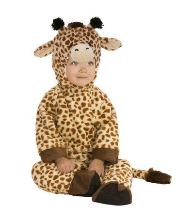 Disfarce-Bebe-Girafinha
