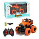 Monster-Truck-laranja-R---C-1-28