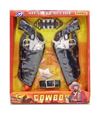 Pack-Cowboy-Guns