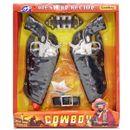 Paquet-de-Cowboy-Guns