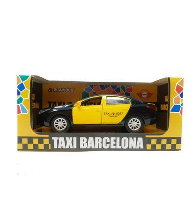 Taxi-Barcelona-Clasico-1-32