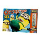 Operation-de-jeu-de-mon-mechant-favori-Gru