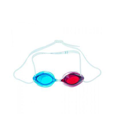 Vidros-da-associacao-3D