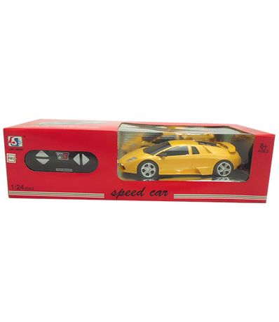01-24-escala-carro-RC-Deportivo