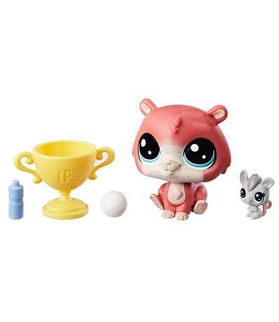 Littlest-Pet-Shop-Pareja-Trip---Molly