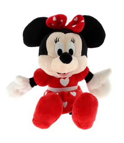 Minnie-Mouse-Peluche-Pequeño