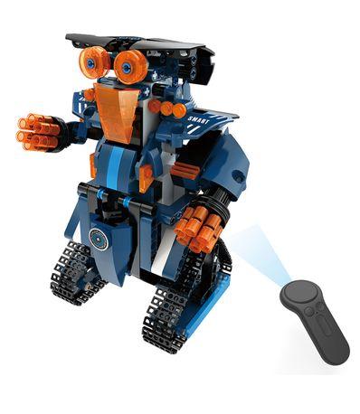 Bloco-de-robo-inteligente-349-pecas-R---C