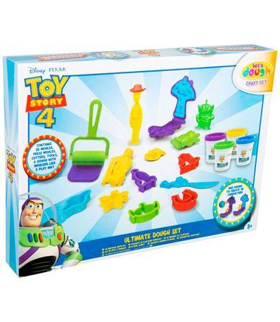 Pacote-de-plasticina-Toy-Story-4