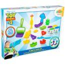 Toy-Story-4-Pack-de-pate-a-modeler