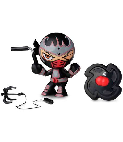 Peido-Ninjas-Figura-XL-Sortidas