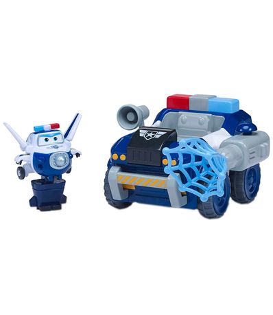 Super-Wings-Vehiculo-Rover-Paul