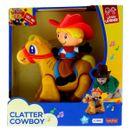 Cheval-avec-Cowboy-Enfant