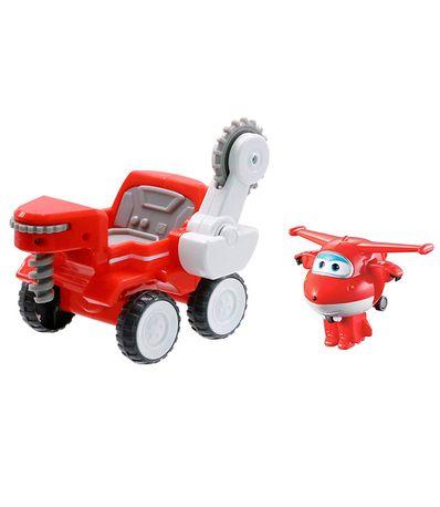 Veiculo-Super-Jett-Rover-Jett