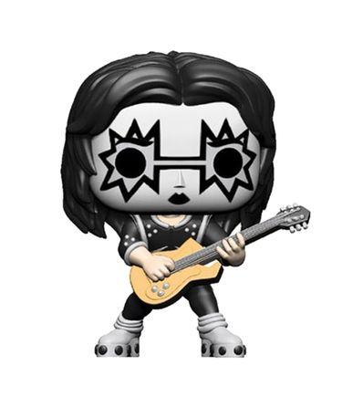 Funko-Pop-Spaceman-Kiss