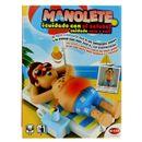 Manolete-Game-Beware-the-Sole