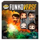 POP--Funkoverse-Harry-Potter