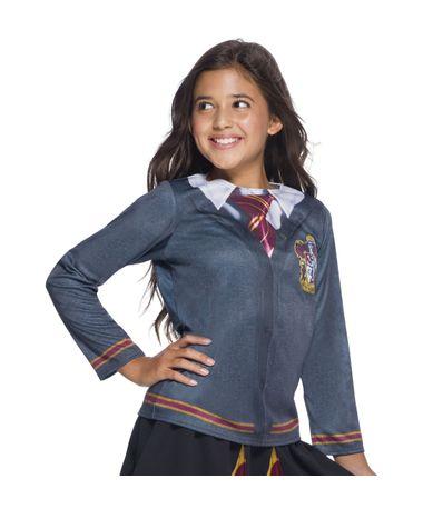 Camiseta-Harry-Potter-Grifinoria