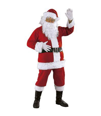 Costume-Pere-Noel-Edition-Deluxe-Adulte