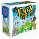 Time-s-Up-Kids