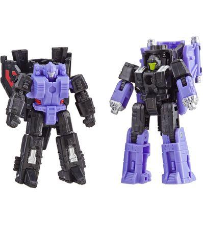 Transformers-War-pour-Cybertron-Micromaster-Assortment