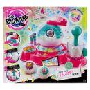 So-Bomb-DIY-Bath-Bomb-Fabrica-de-Cristal