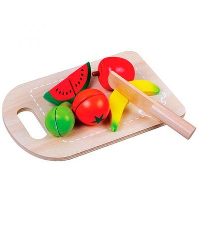 Pack-Frutas-Madera-Corte-Infantil
