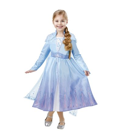 Congelado-2-traje-Elsa-Journey