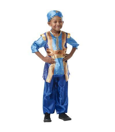 Taille-du-costume-d--39-Aladdin-Genie-3-4-ans