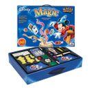 Magica-de-Mickey-Magic-DVD