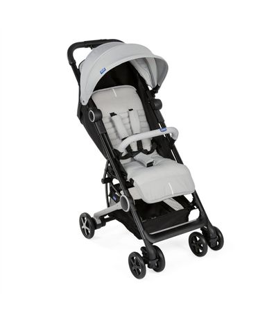Silla-de-paseo-Miinimo-3--0-meses-Light-Grey