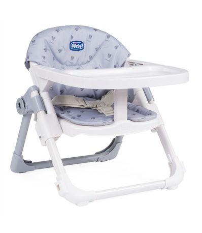 Cadeira-Cadeira-Coelho