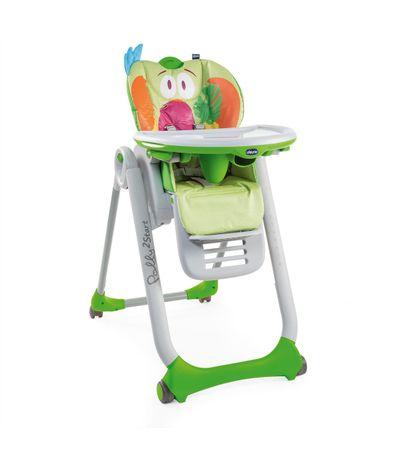 Chaise-haute-Polly2Start-Parrot