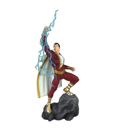 Figura-do-Shazam-DC