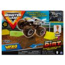 Monster-Jam-Kinetic-Dirt-Deluxe-Surtido