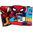 Spiderman-Conjunto-de-Descanso