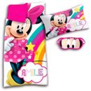 Conjunto-de-Descanso-Minnie-Mouse