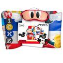 Conjunto-de-Descanso-para-Mickey-Mouse