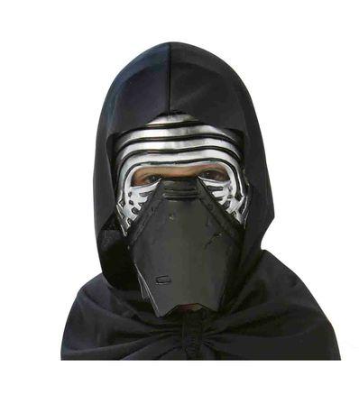 Star-Wars-Ep7-Mascara-Kylo-Ren