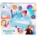 Frozen-2-Fabrica-de-Nieve-Slime
