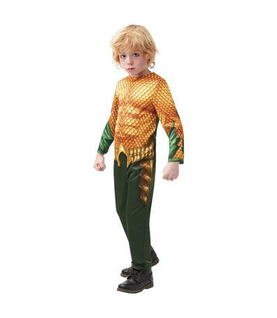 Aquaman-Disfraz-Clasico
